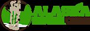 Alaska Natural Chaga's Company logo