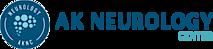 Alaskaneurology's Company logo