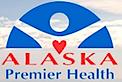 Alaska Premier Health's Company logo