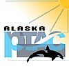 Alaska Ptac's Company logo