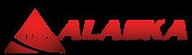 Alaska Structures's Company logo