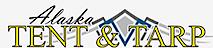 Alaska Tent & Tarp's Company logo