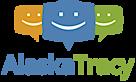 Alaska Tracy's Company logo
