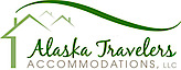 Alaska Travelers Accommodations's Company logo
