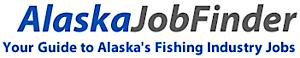Alaskajobfinder's Company logo