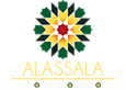 Alassalaolives's Company logo