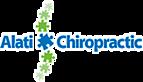Alati Chiropractic's Company logo