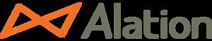 Alation's Company logo