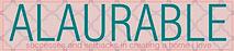 Alaurable's Company logo