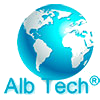 Alb Tech's Company logo