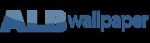Alb Wallpaper's Company logo
