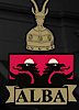 Albaquincy's Company logo