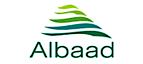 Albaad's Company logo