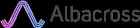 Albacross's Company logo