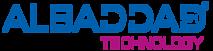 Albaddad Technology's Company logo