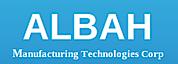 ALBAH's Company logo