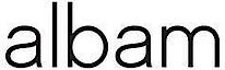 Albamclothing's Company logo