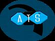 Albatross Technology Solutions's Company logo