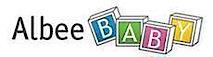 Albee's Company logo