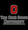 Alber Enterprise Center's Company logo