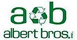 Albertbrothers's Company logo