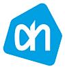 Albert Heijn's Company logo