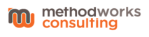 Method Works Consulting's Company logo