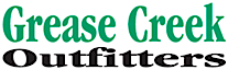 Alberta Deer Hunt's Company logo