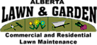 Alberta Lawn And Garden's Company logo