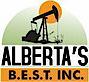 Alberta's BEST's Company logo