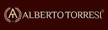 Alberto Torresi's Company logo