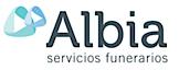 Albia 's Company logo