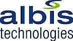 Albis Technologies's Company logo