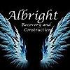 Albright Recovery And Construction's Company logo