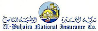 Albuhaira National Insurance Company's Company logo