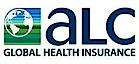 ALC Health's Company logo