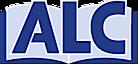 Advancedlearningcenters's Company logo