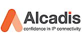 Alcadis's Company logo