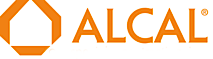 Alcal Specialty Contracting's Company logo