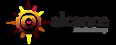 Alcance Media Group's Company logo