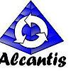 Alcantis's Company logo