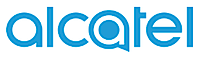 Alcatel One Touch's Company logo