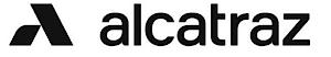 Alcatraz 's Company logo