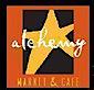 Alchemy Cafe's Company logo