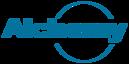 Alchemy Techsol's Company logo