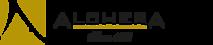 Alcheraonline's Company logo