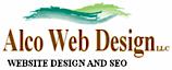 Alco Web Design's Company logo