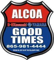Alcoa Good Times >> Alcoa Good Times Competitors Revenue And Employees Owler