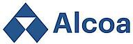 Alcoa's Company logo