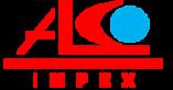 Alcoimpex's Company logo
